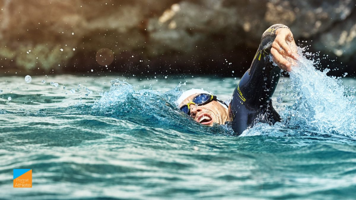 Plivanje-1200x675.jpg